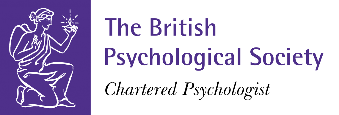BPS-Chartered-Psychologist-1140x388